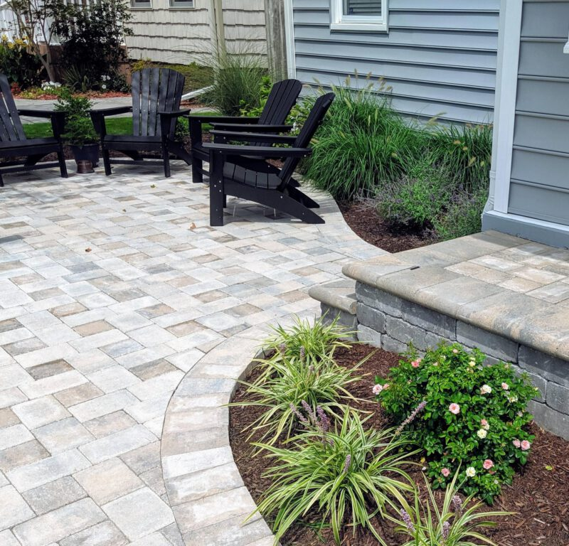 landscaping services virginia beach va